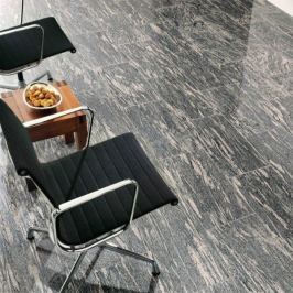 Granit Fantastico Juparana Polisat 60 x 30 x 1 cm