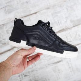 Pantofi sport barbati Codrin negri