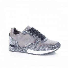 Pantofi dama sport Celis gri