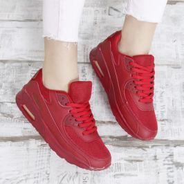 Pantofi sport Neuni rosii