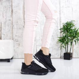 Pantofi dama sport Monga negri