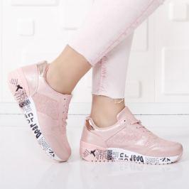 Pantofi dama sport Teya roz