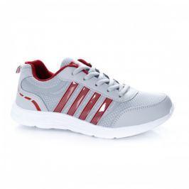 Pantofi dama sport Revesis gri