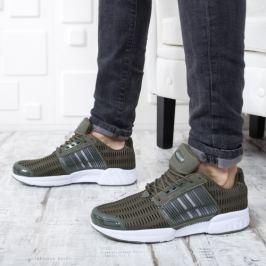 Pantofi sport barbati Dacori khaki