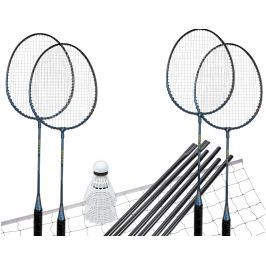 Fun Start Set Badminton Spokey