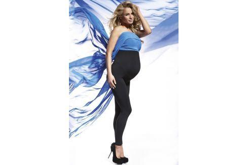 Colant Anabel pentru gravide Lenjerie pentru femei
