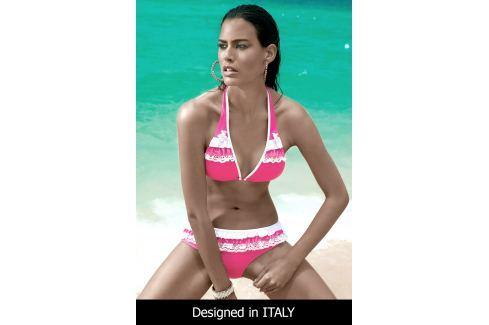 Sutien costum de baie italian Lalia OUTLET