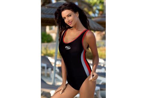 Costum de baie sport de dama Alex 02 intreg Costume de baie