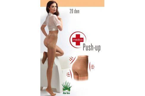 Dres Medica Push-Up 20 DEN Lenjerie pentru femei