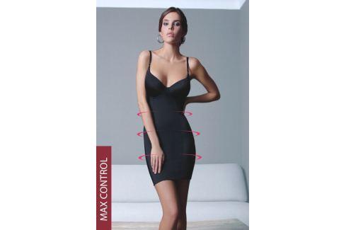 Rochie modelatoare Carmen Lenjerie pentru femei