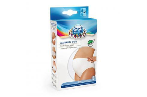 Chilot gravide talie inalta Lenjerie pentru femei