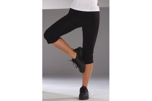 Pantalon Gabi - bumbac Lenjerie pentru femei
