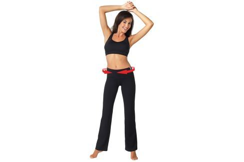Pantalon Slimming Colorado Haine si accesorii