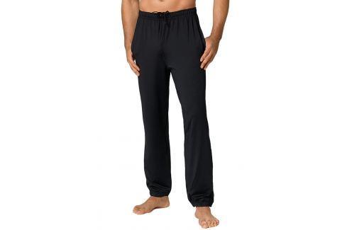 Pantalon trening barbatesc OUTLET