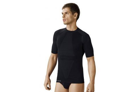 Tricou barbatesc HASTER Silverfit MicroClima, antibacterian Lenjerie pentru bărbaţi