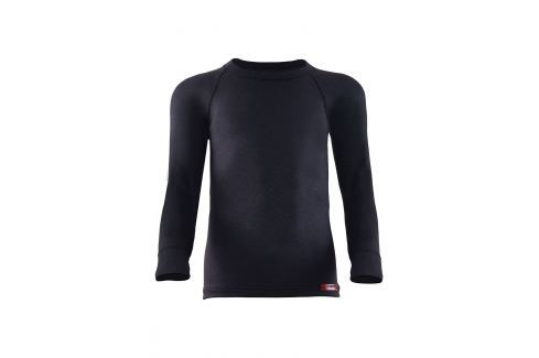 Bluza copii, din material functional Thermal Kids Lenjerie copii