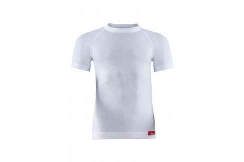 Tricou copii, din material functional Thermal Kids KR Lenjerie copii