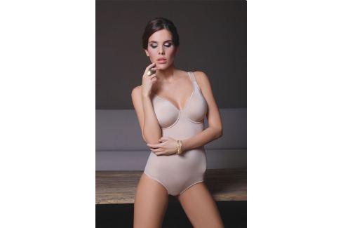 Body cu sutien incorporat Rori Skin Lenjerie pentru femei