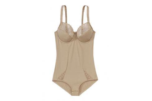 Body cu sutien incorporat Sukie Skin Lenjerie pentru femei