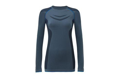 Bluza universala Thermal Pro Lenjerie pentru femei