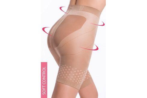 Chilot modelator Slim Up Lenjerie pentru femei