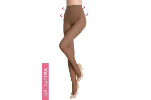 Dres modelator Top Shape 40 Lenjerie pentru femei