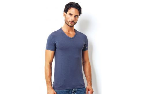 Tricou barbatesc Enrico Coveri 1501 Jeans Promoţii