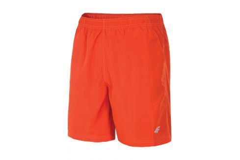 Pantalon scurt sport barbati 4f Haine si accesorii
