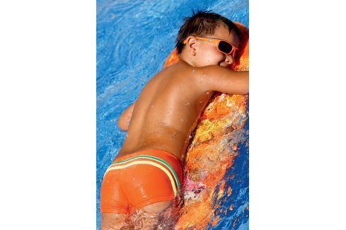Costum de baie baietei Tom CB7 Costume de baie