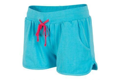 Pantalon scurt de dama 4F SummerI OUTLET