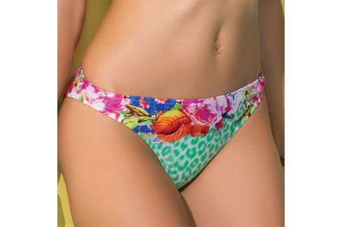 Slip costum de baie Evelina OUTLET