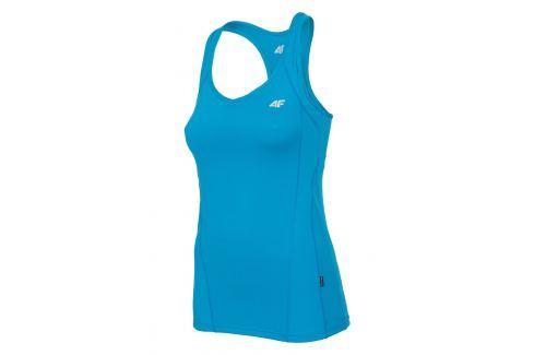 Maiou sport de dama 4F Dry Control Cool Lenjerie pentru femei