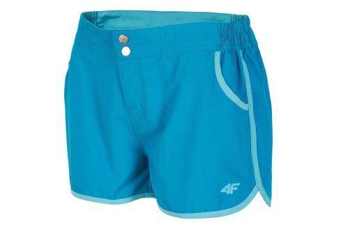 Pantalon sport de dama 4F Collie Haine si accesorii