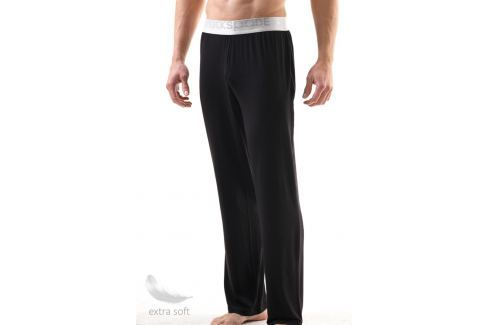 Pantalon barbatesc BLACKSPADE Silver, din micromodal Lenjerie pentru bărbaţi
