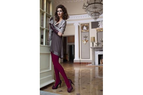 Dres elegant Glamour Soft Bordó Lenjerie pentru femei