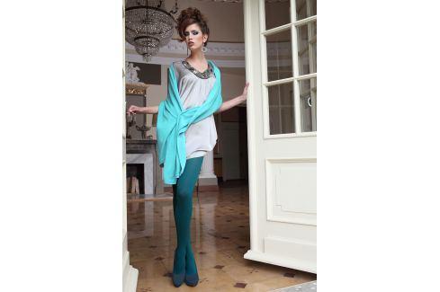 Dres elegant Glamour Soft Green Lenjerie pentru femei