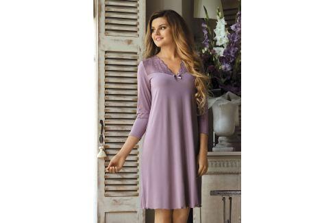 Neglijeu dama Morgana Lavender Lenjerie pentru femei