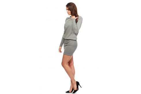 Rochie dama Moe143 OUTLET