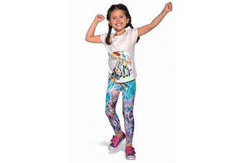 Colant colorat Bibi pentru copii Lenjerie pentru femei