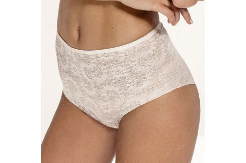 Chilot Sensual clasic, talie inalta OUTLET