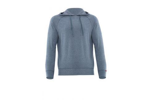 Hanorac barbatesc BLACKSPADE Thermal Homewear, material functional Lenjerie pentru bărbaţi