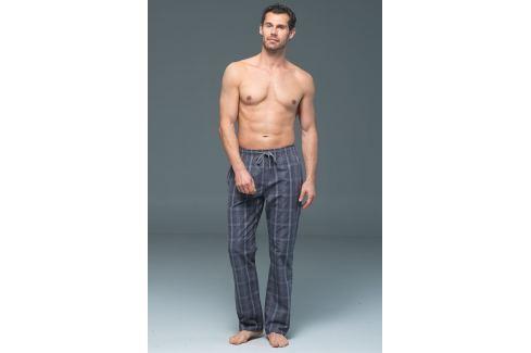 Pantalon pijama Stuart pentru barbati OUTLET