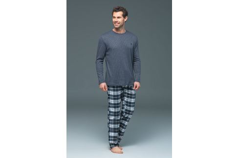 Pijama barbateasca Peter OUTLET