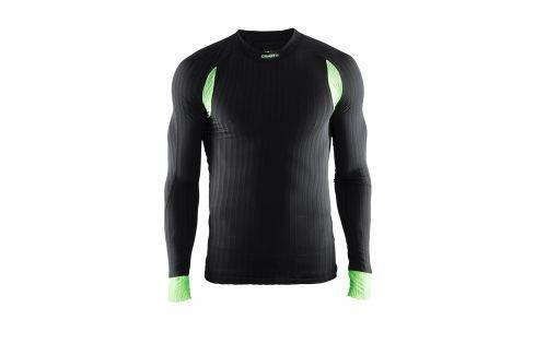 Bluza barbateasca CRAFT Active Extreme, material functional Lenjerie pentru bărbaţi