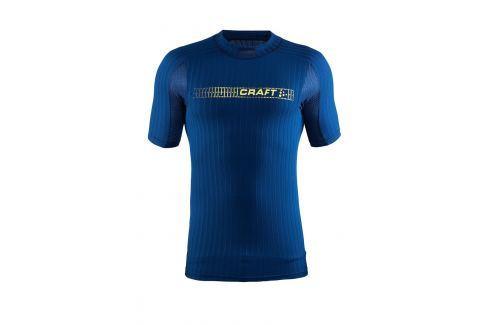 Tricou barbatesc Craft Active, material functional Lenjerie pentru bărbaţi
