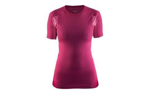 Tricou dama Craft Active Extreme, material functional Lenjerie pentru femei