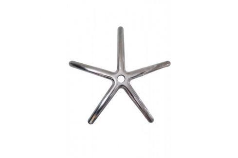 Baza stea metalica pentru scaune de birou rezistenta pana la 150 kg Componente scaune