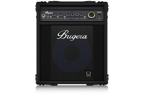 Bugera Ultrabass BXD12A Combo-uri de bas 1x12