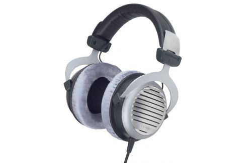 Beyerdynamic DT 990 Edition 250 (B-Stock) #908660 Căști HiFi