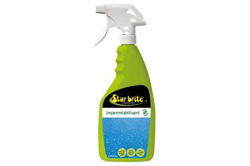 Star Brite Waterproofer 650ml BOATS-Unelte